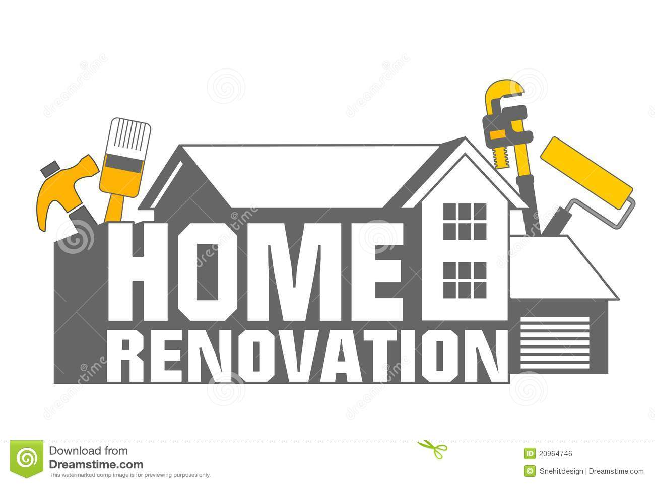 Gomez painting and decorating for House renovation services